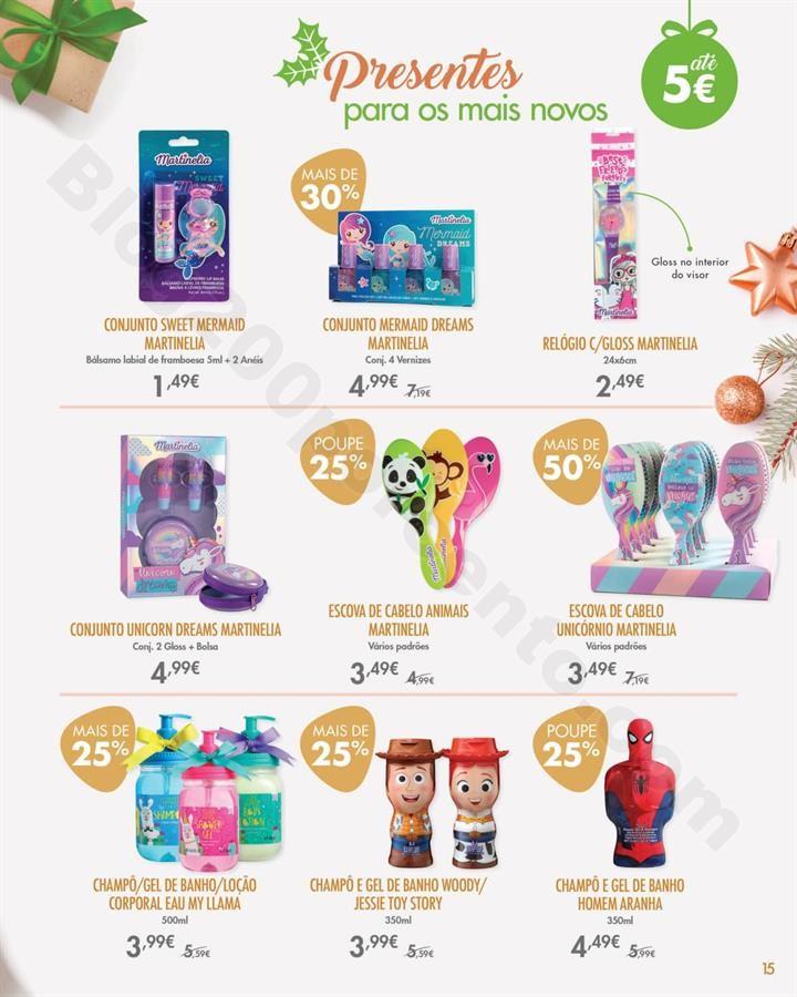 folheto_19sem46_lojas_bemestar_especial_natal_0015