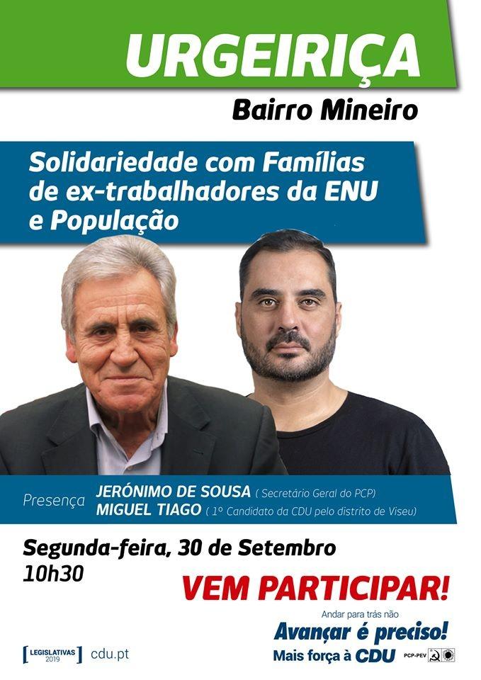 Urgeiriça 2019-09-30.jpg