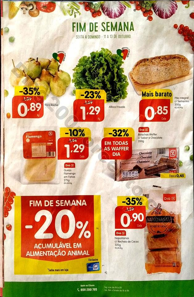 folheto Minipreço nacional 10 a 16 outubro_20.jpg