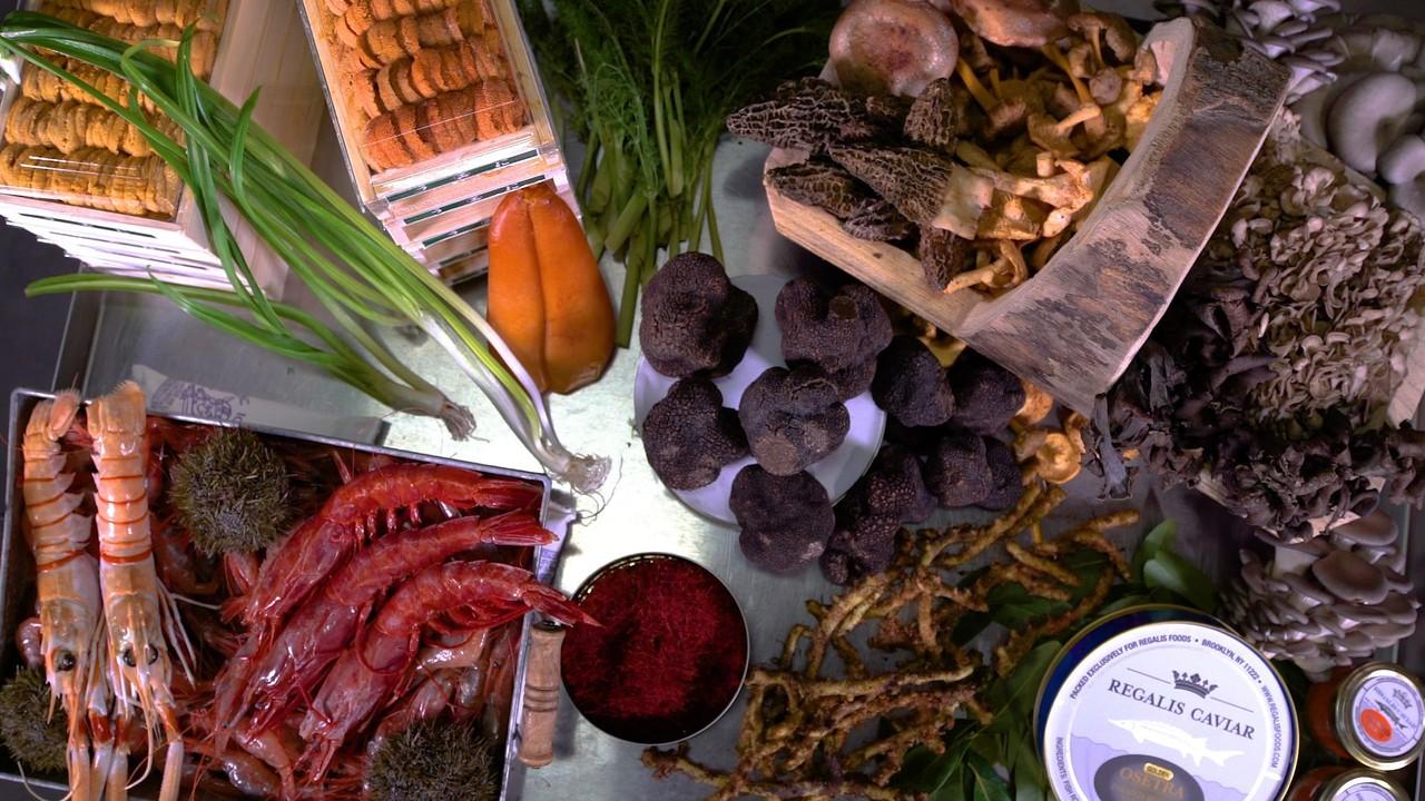 luxury-foods-featured.jpg