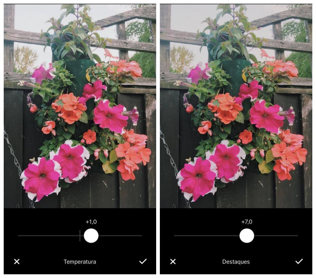 Como eu Edito as Minhas Fotos no Instagram