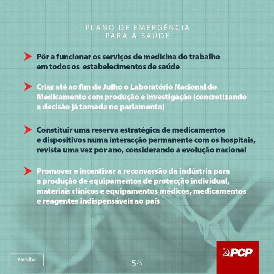 Plano Emergência SNS_5.jpg