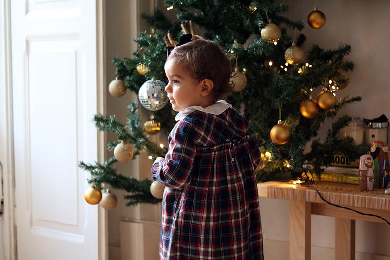 natal.manas3.jpg
