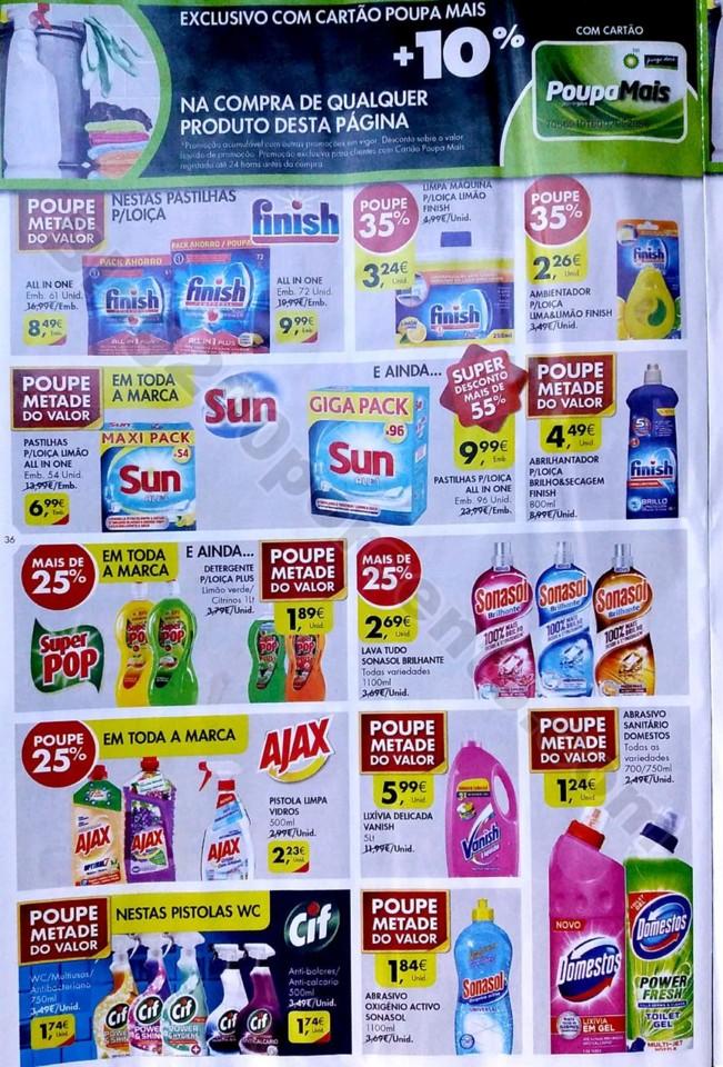 Antevisao folheto Pingo doce 6 a 12 fevereiro_36.j