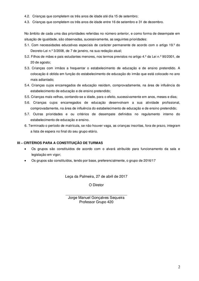 Criterios_constituicao_turmas Pre_escolar_2017-18-