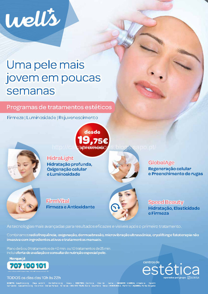 Campanha_Outono_Wells_Page22.jpg