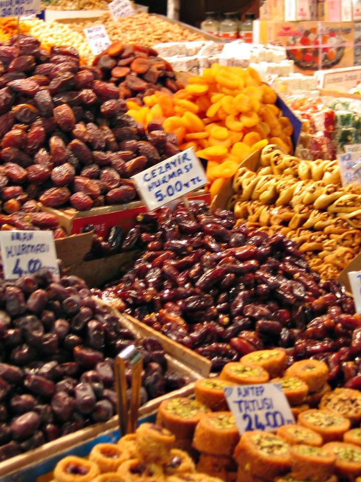 Istambul-Bazar Egípcio 4.jpg