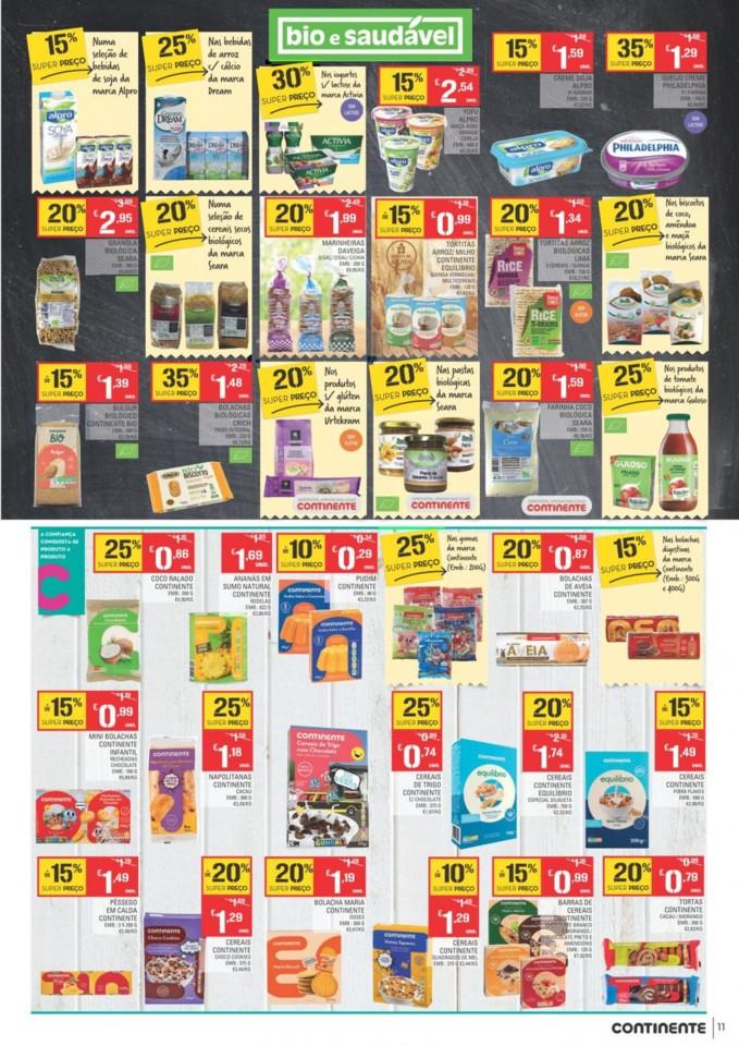 Bricopoupar folheto continente de 8 a 14 page11.jp