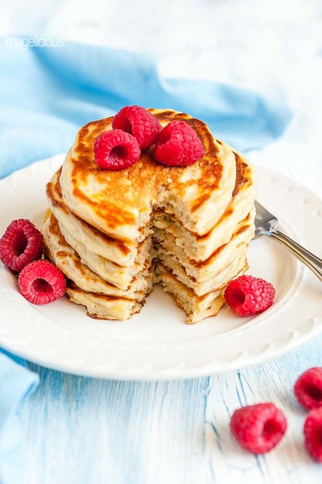 greek-yogurt-pancakes-3.jpg