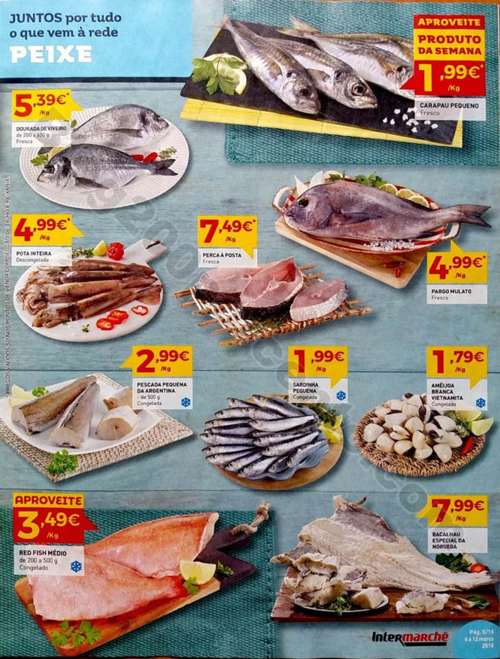 intermarche contact 6 a 12 marco_5.jpg