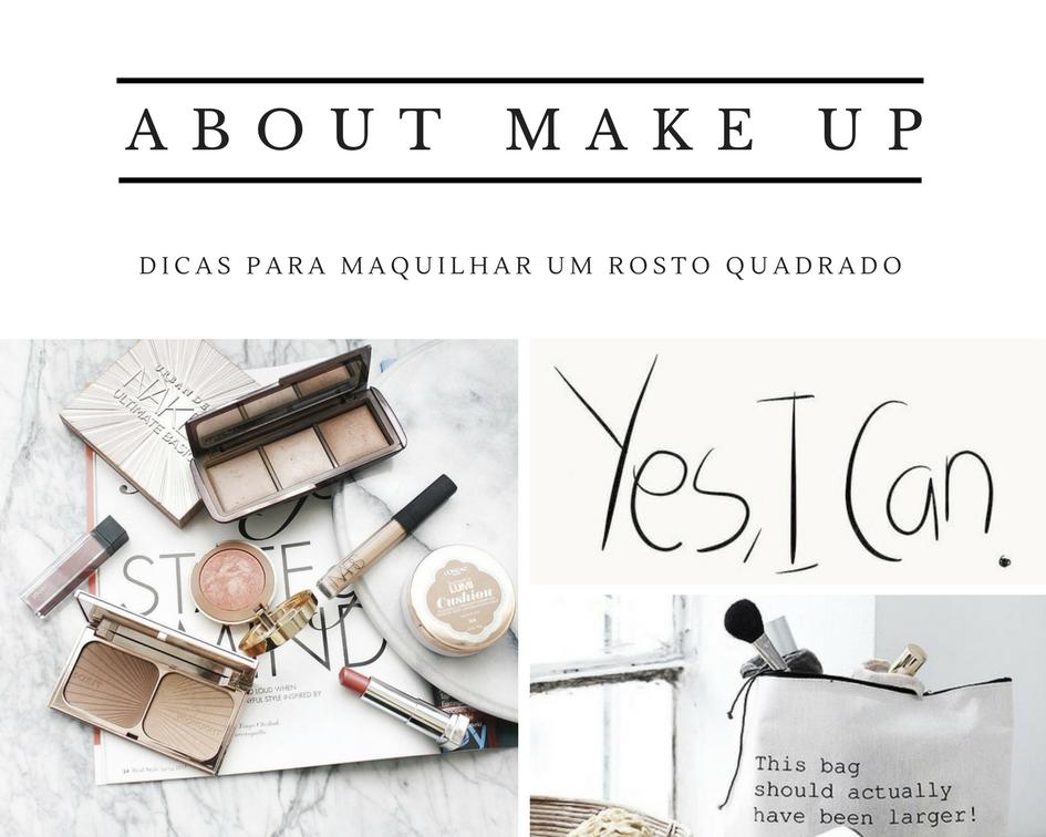 dicas-maquilhagem-rosto-quadrado-inspiraçoes-blog