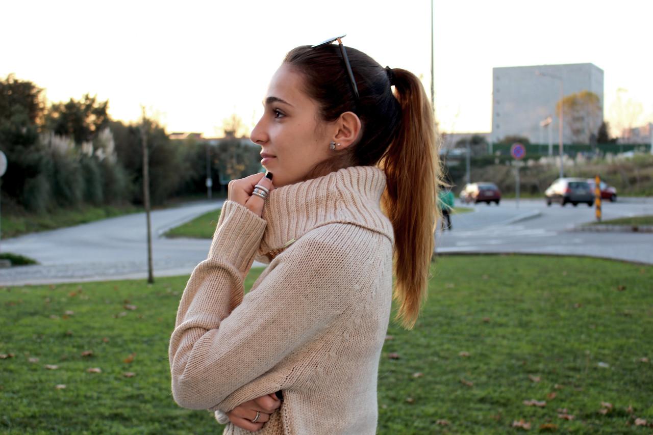 blog, blogger, ina, ina the blog, fashion blogger, street style, ready, dress, go,