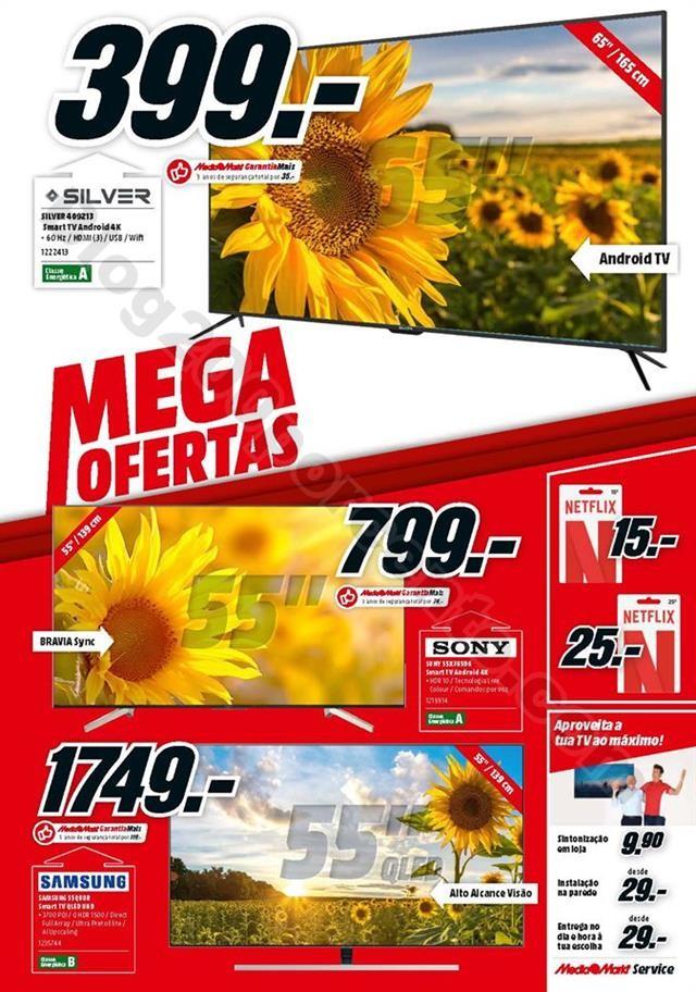 media markt 23 a 29 maio p7.jpg
