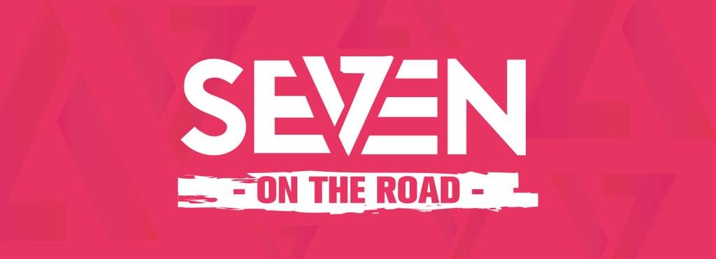 SEVEN ON THE ROAD_1.jpg
