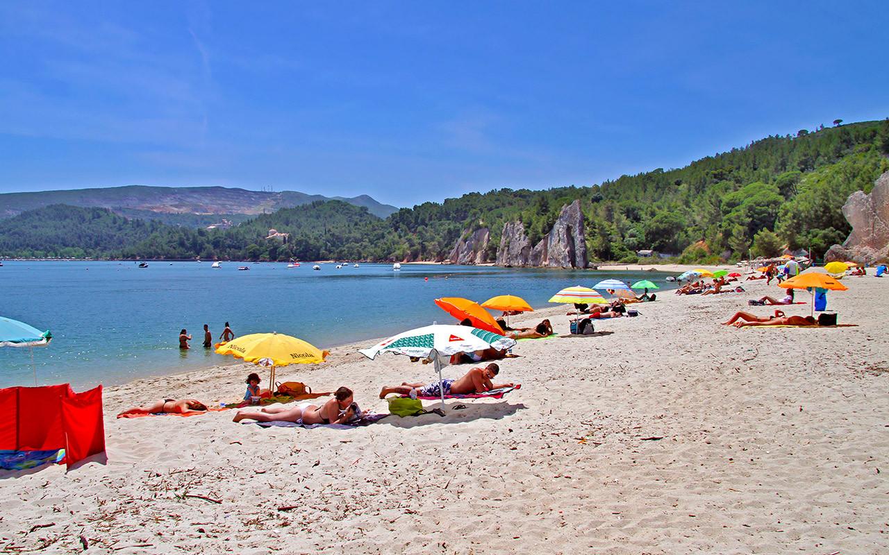 Praia-de-Albarquel-03.jpg