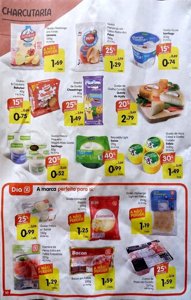 folheto minipreco 7 a 13 fevereiro_10.jpg