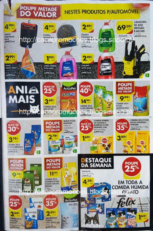 pingo doce folhetos_Page37.jpg