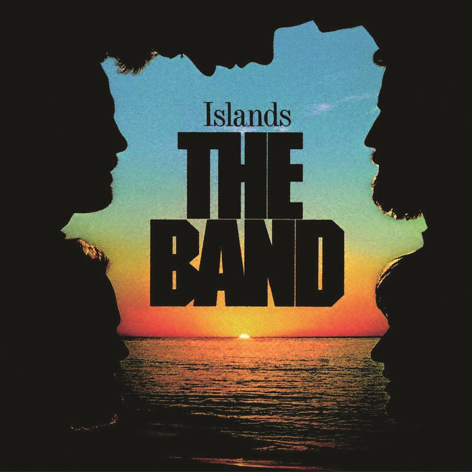 TheBand-Islands-1977.jpg