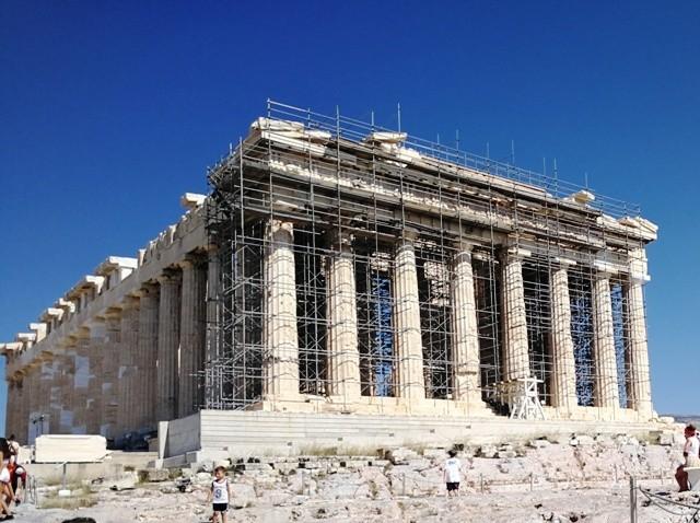 Atenas31.jpg