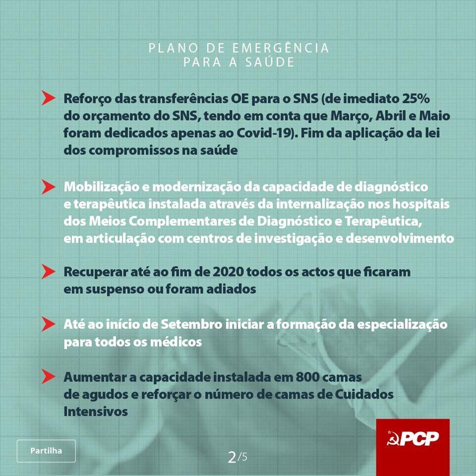 Plano Emergência SNS_2.jpg