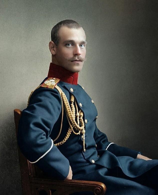 M. Romanov.jpg