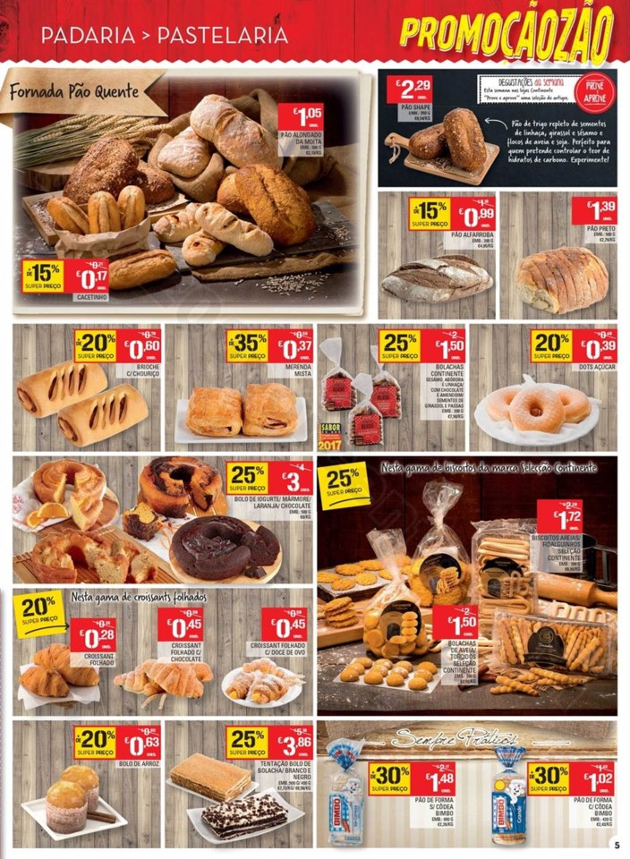 Madeira Folheto 15 a 21 novembro p5.jpg