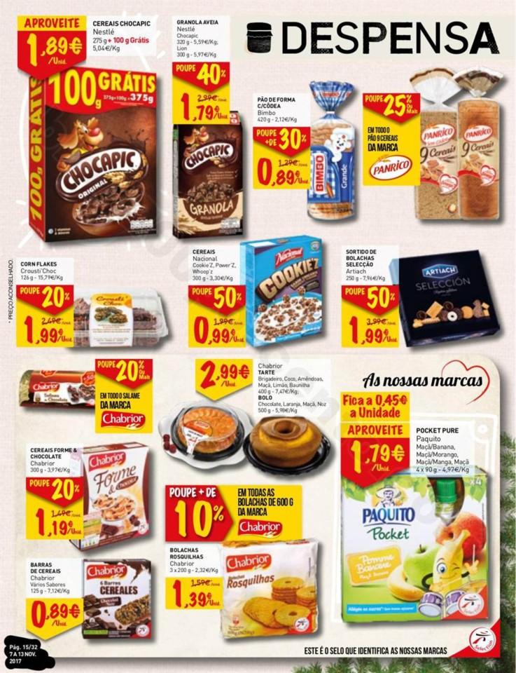 Folheto Intermarché 7 a 13 novembro p15.jpg