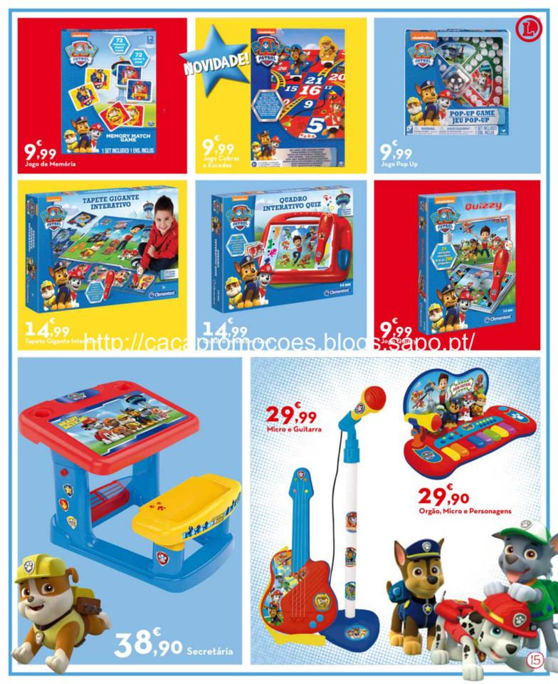 Eleclerc-Promoções-Folheto-Brinquedos-_Page7.jpg