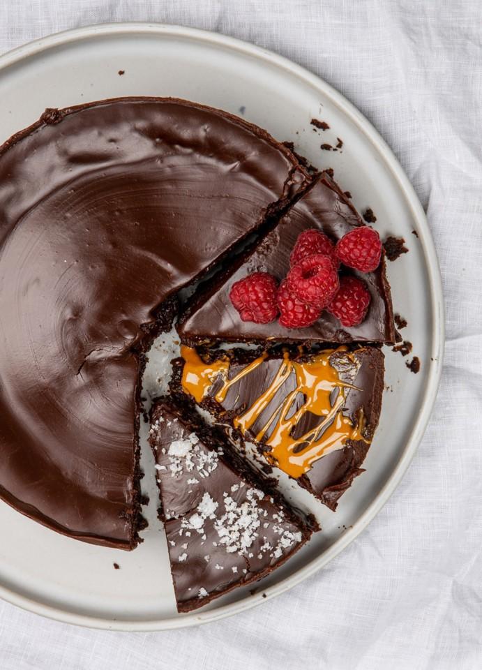 bolo chocolate-28.jpg