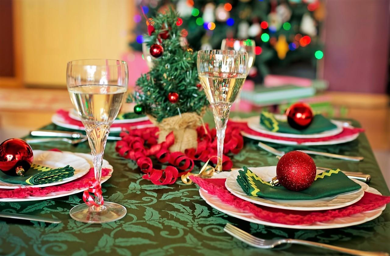 mesa de natal.jpg