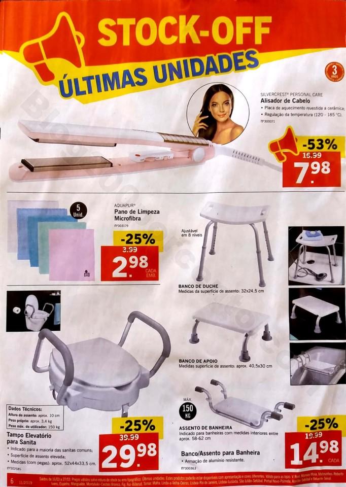 antevisao folheto lidl stock off 13 a 27 março_6.