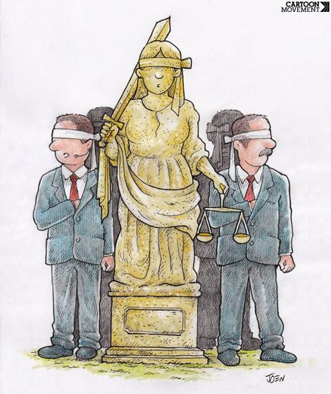justiça cegos__joen_yunus.jpeg