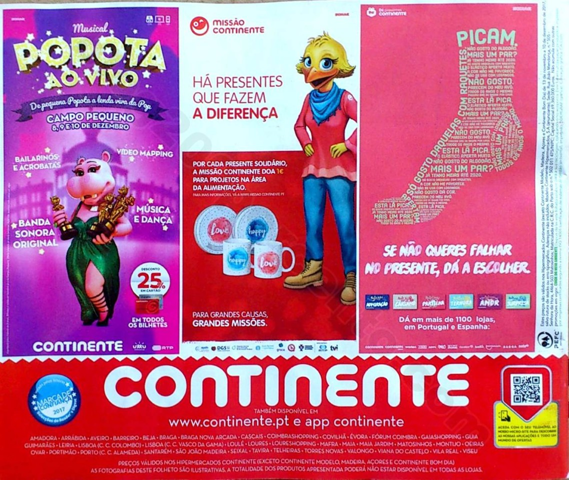 brinquedos natal continente_96.jpg