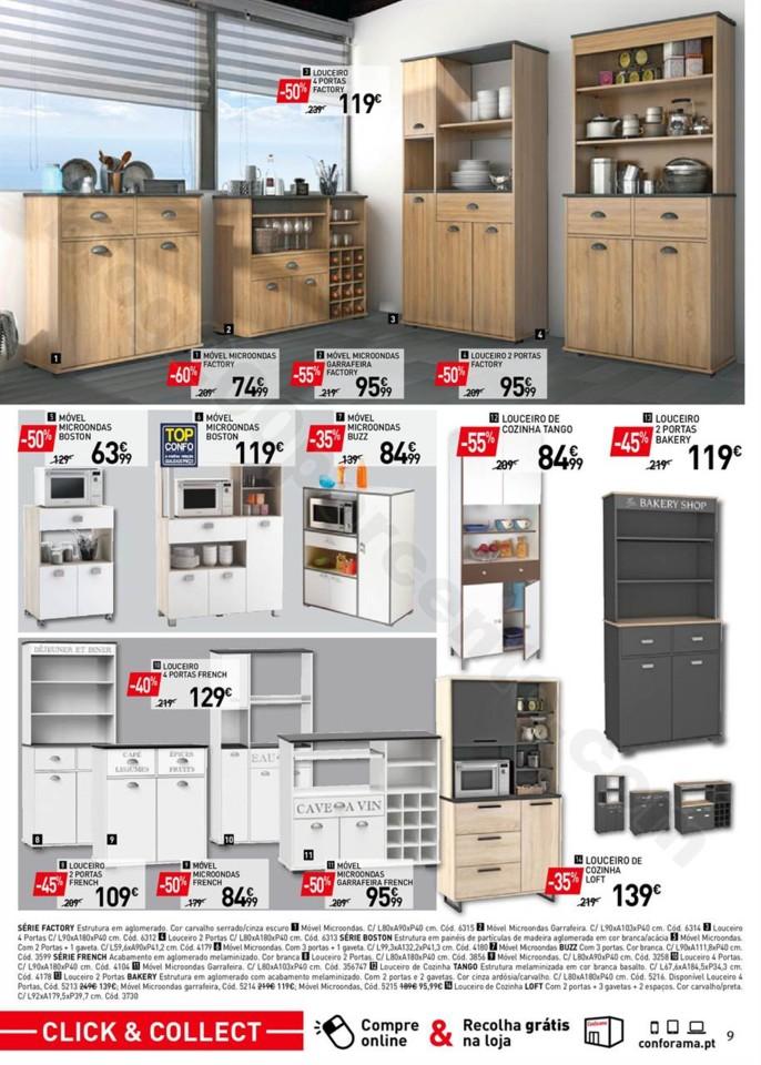 conforama cozinhas 2017 9.jpg