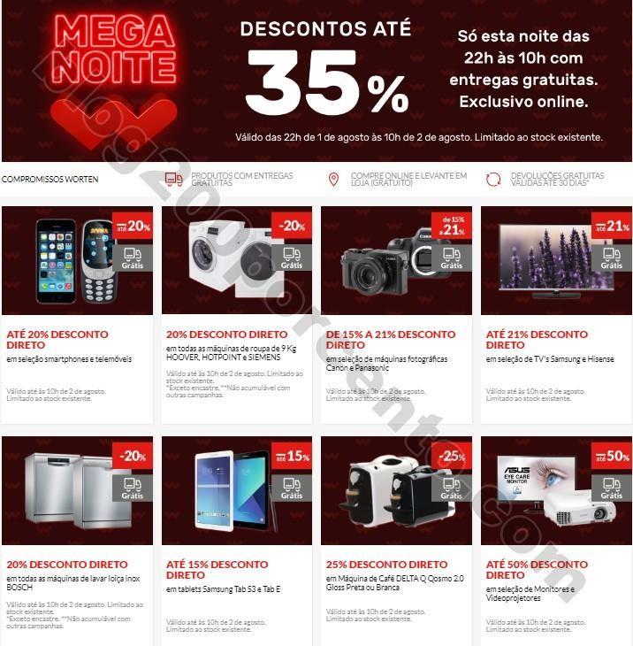 Promoções-Descontos-28641.jpg