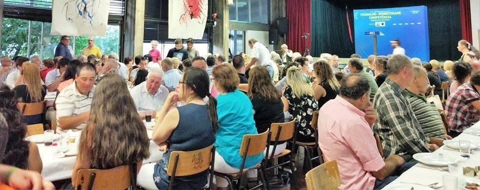 Jantar-convívio CDU Viseu 2017-07-15_3.jpg