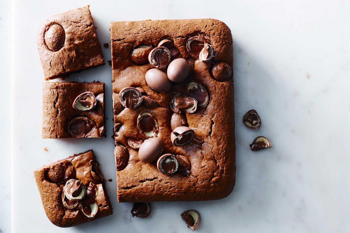 3-ingredient-leftover-brownie-28454-4.jpeg