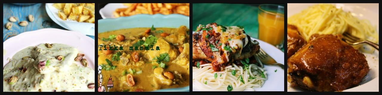 receitas de frango colagem 1.jpg