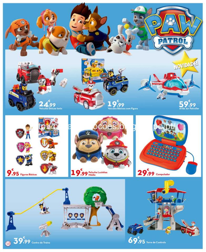 Eleclerc-Promoções-Folheto-Brinquedos-_Page6.jpg