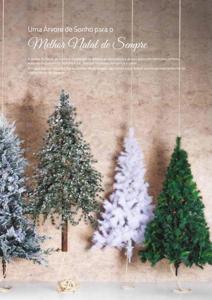 Antevisão Folheto Natal DEBORLA p17.jpg