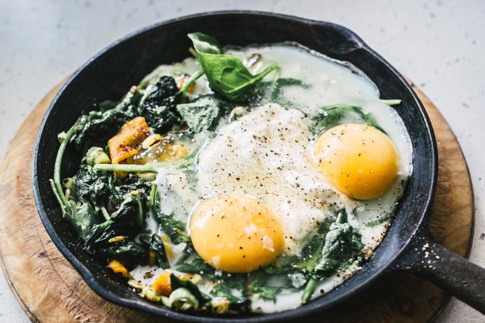 20130525-eggs-006.jpg
