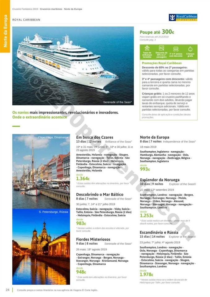pdf_catalogo_cruzeiro_fantastico_023.jpg