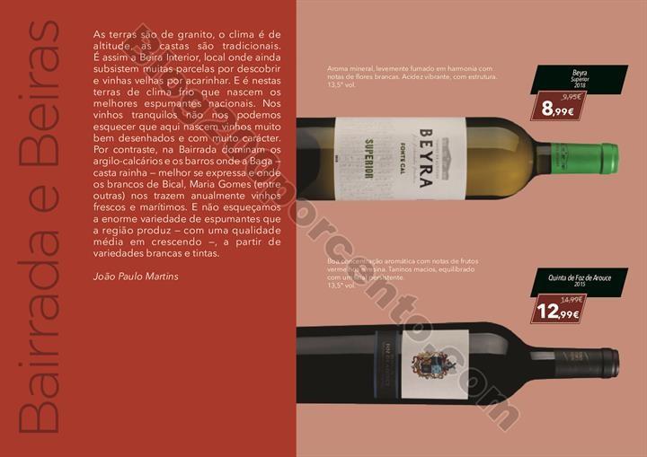 feira do vinho el corte inglés_011.jpg