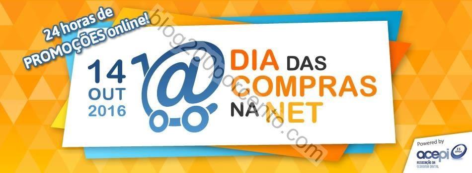 compras_net.jpg