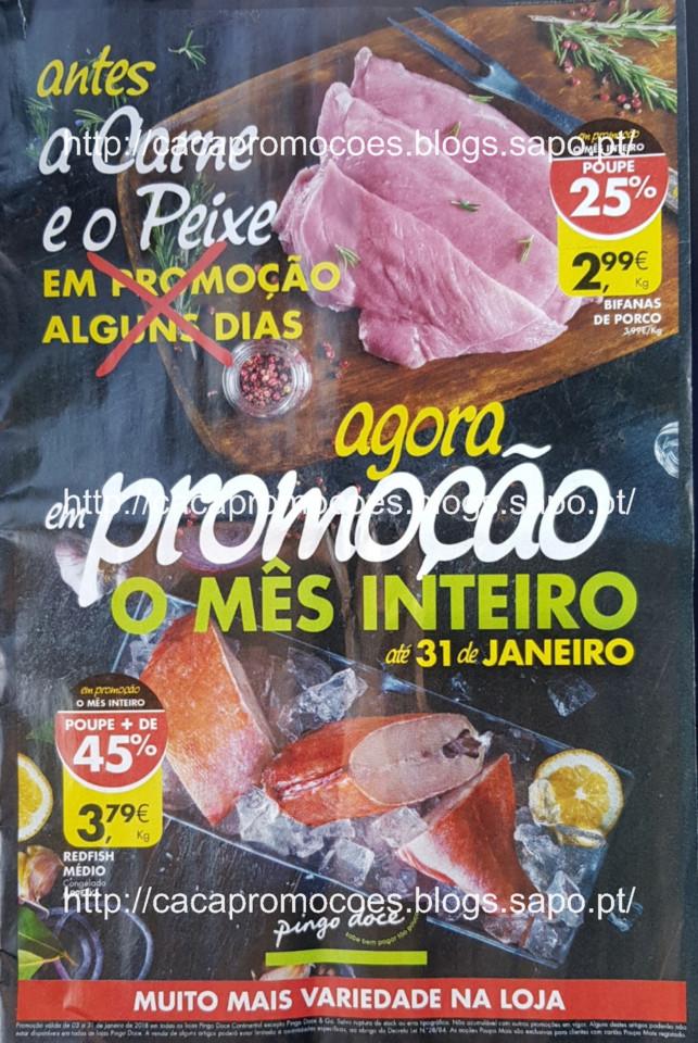 pingo doce folhetos_Page1.jpg