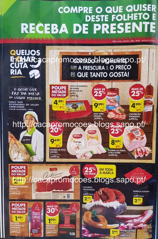 Pingo Doce Folheto_Page23.jpg
