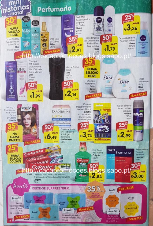 minipreço folheto_Page18.jpg
