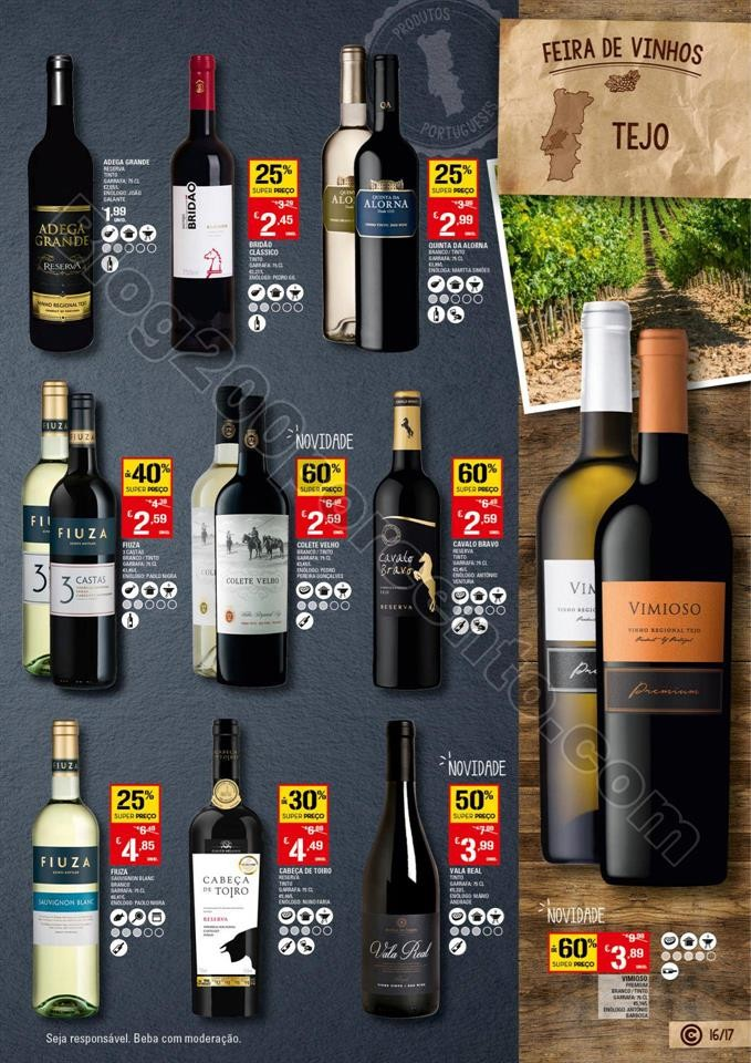 vinhos continente p17.jpg