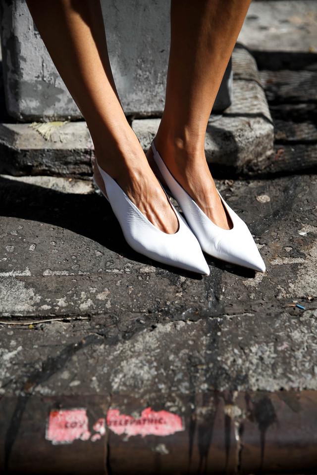 zapatos-blancos-gucci-chloe-new-york-ny-nyfw-chane