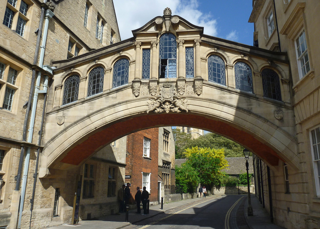 OXFORD BRIDGE OF SIGHS _29.jpg